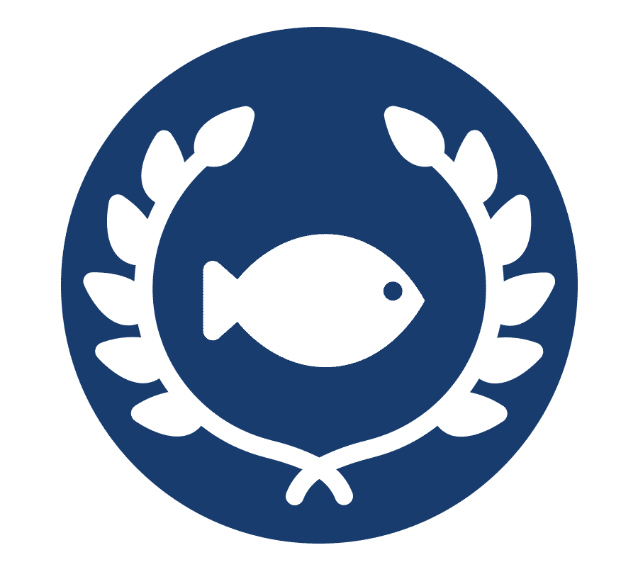 Integrated fish farming software using State Of The Art Technologies