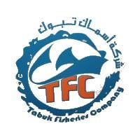 Tabuk Fisheries
